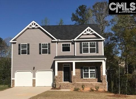 711  Soldier Gray #75 Chapin, SC 29036
