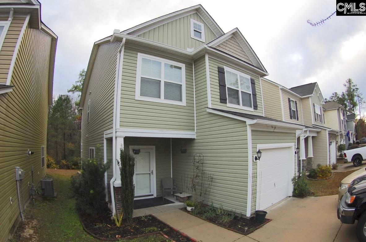 191  Stanley Lexington, SC 29073