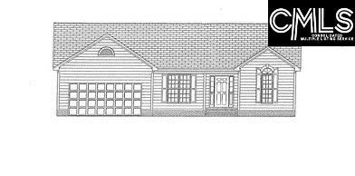 153  Cedar Gilbert, SC 29054