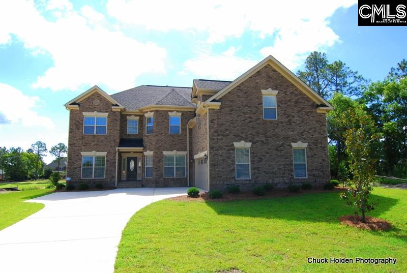 418  Coral Rose #41 Irmo, SC 29063