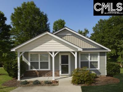 140  St. Andrews Place #39 Columbia, SC 29210