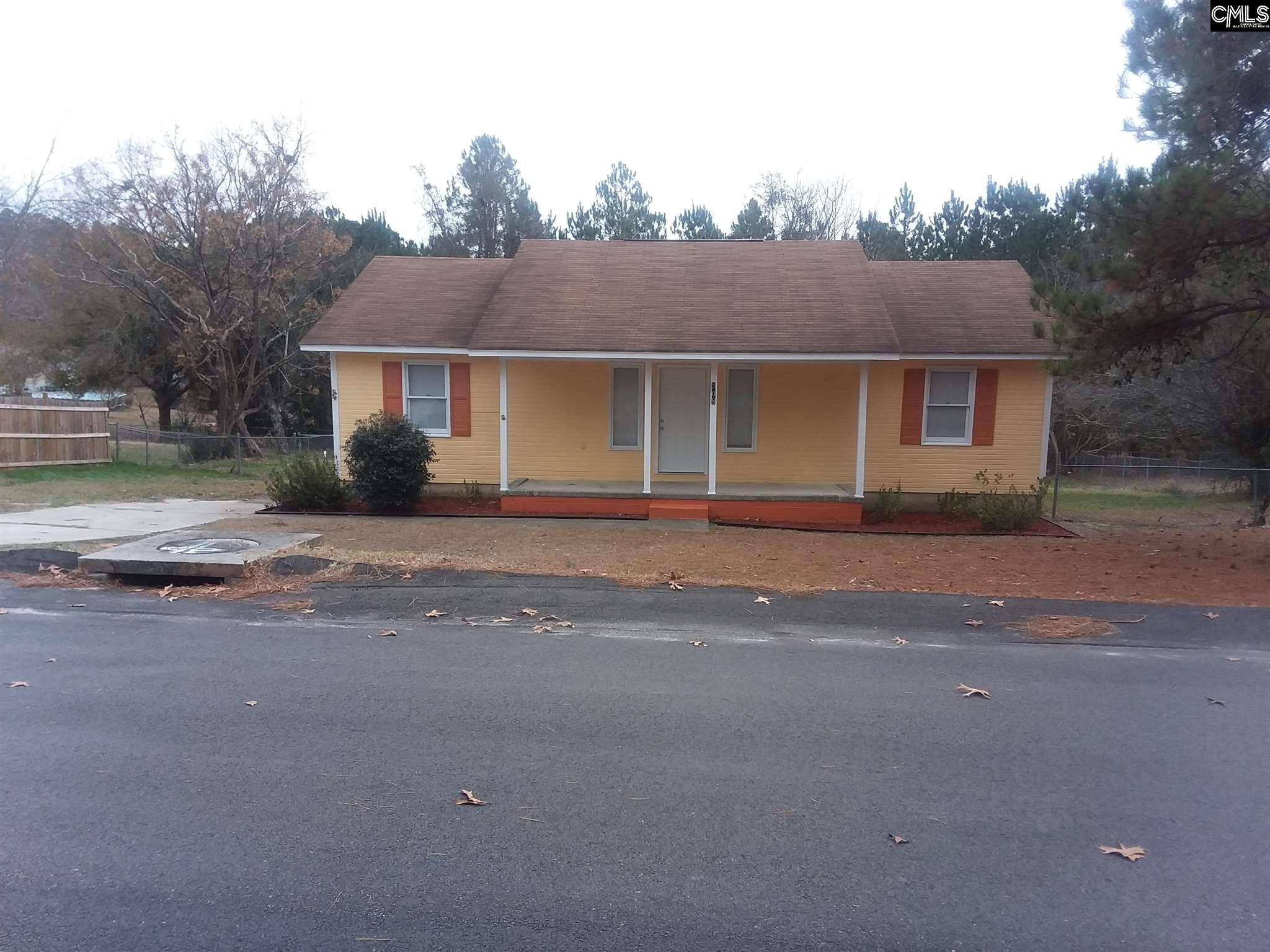 308  Cross Hill Lexington, SC 29073
