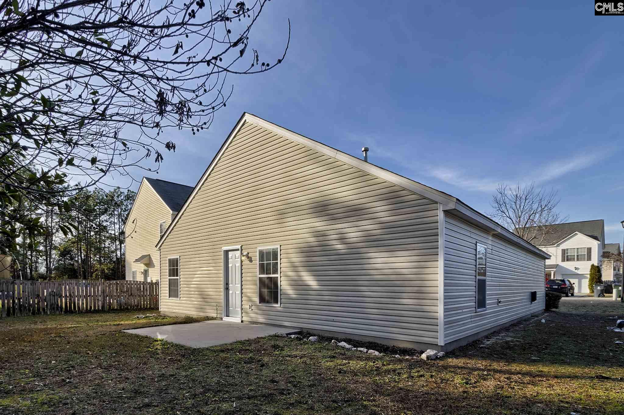 108  Richmond Farm Lexington, SC 29072