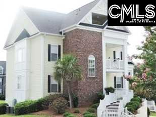 121  Waterway #15C Lexington, SC 29072