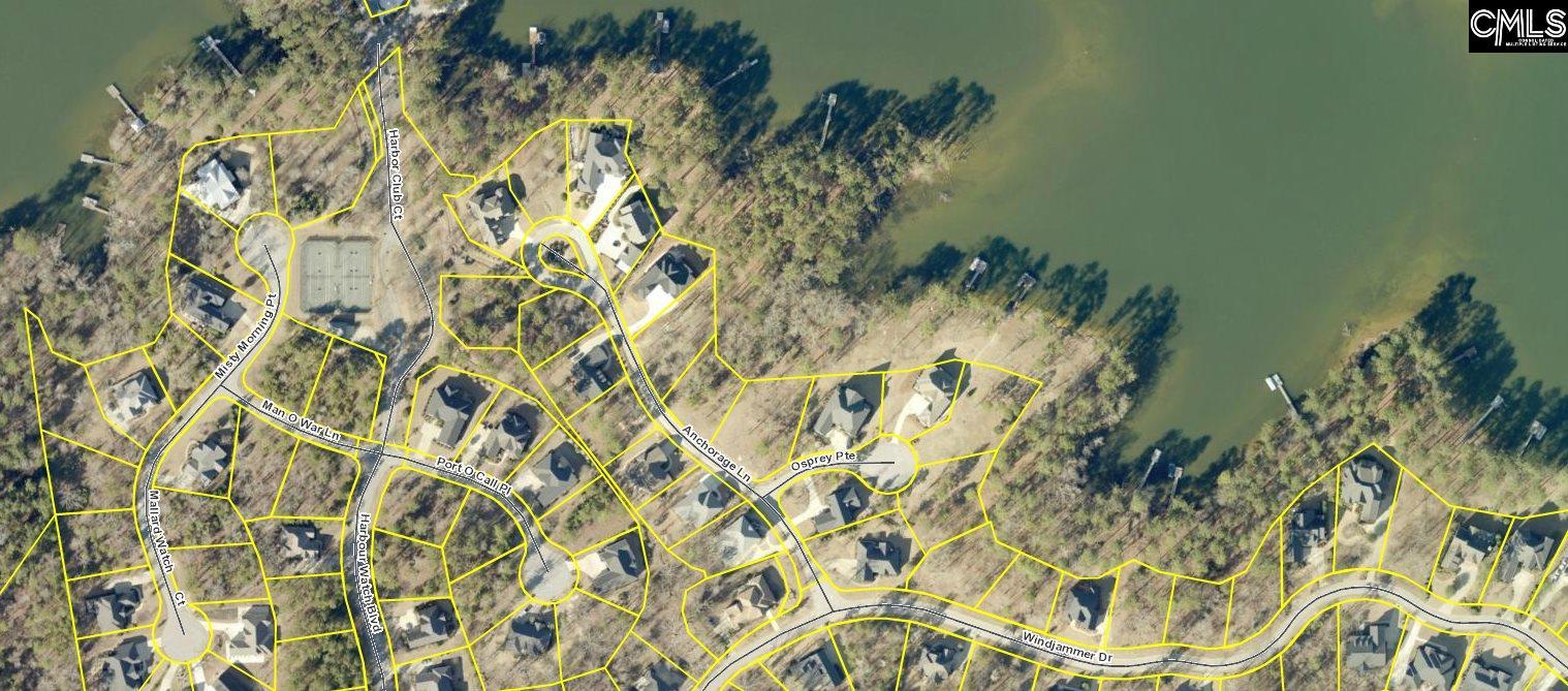 108 Anchorage #185 Leesville, SC 29070