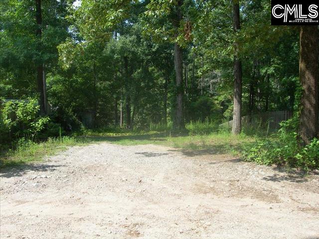 179  Rocky Ridge Leesville, SC 29070