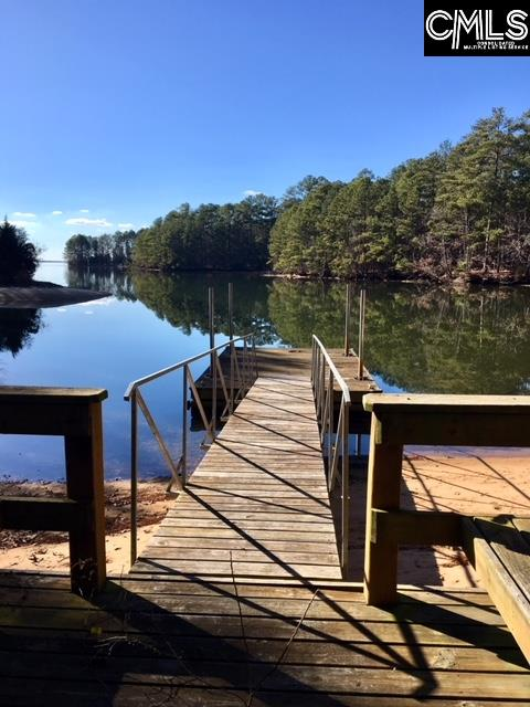 Harbor Point #lot 25 &26 Monticello, SC 29065