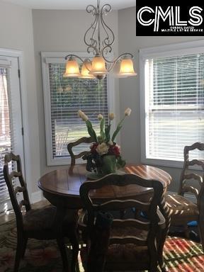 150  Fresh Spring Lexington, SC 29072