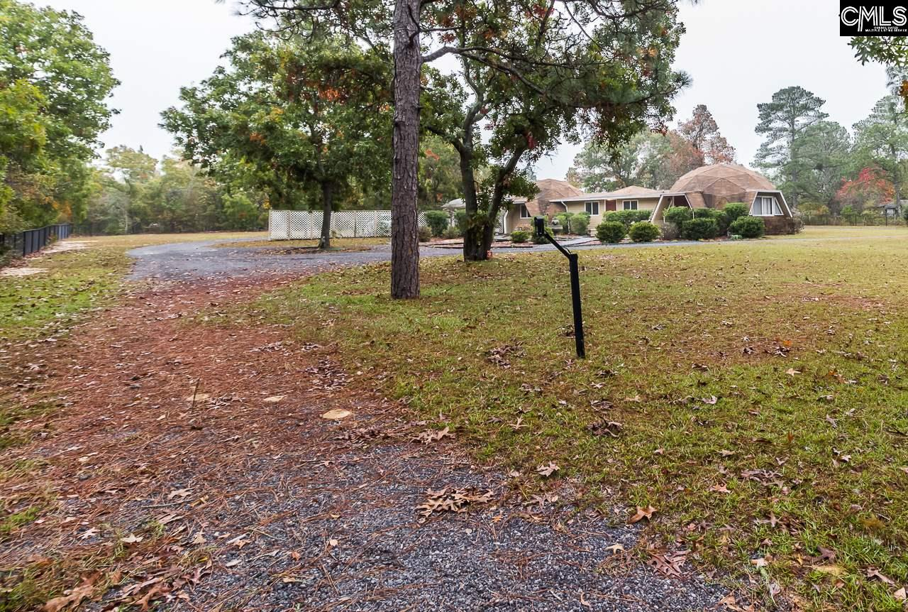159  Nature Trail Elgin, SC 29045