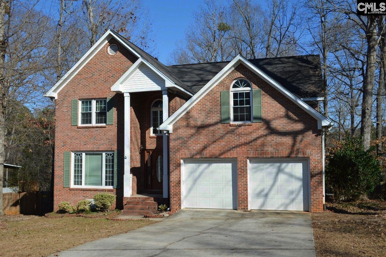 208  Appalachian Lexington, SC 29072