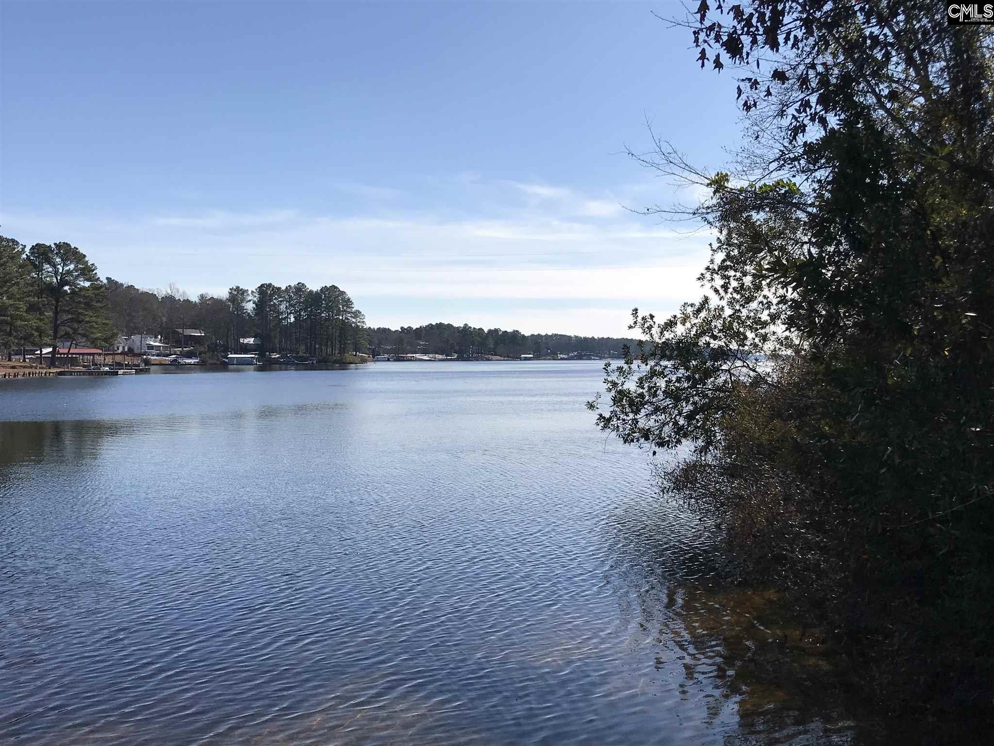 Sandy Point #12 Hartsville, SC 29550