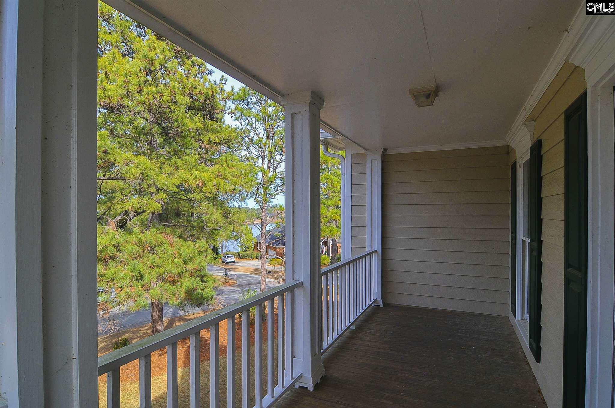224 N Woodlake Columbia, SC 29229