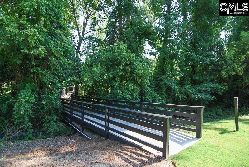 102  Creek Vista Columbia, SC 29206-3153