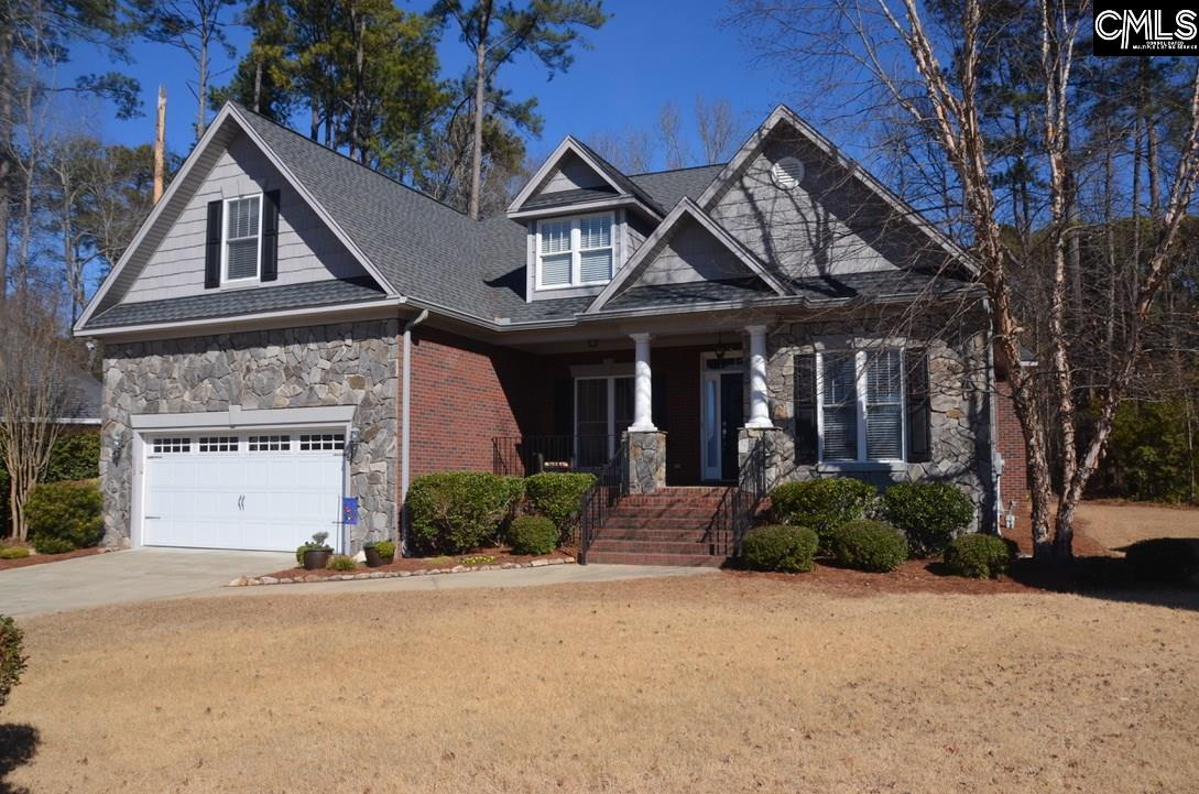 112  Coltsfoot Lexington, SC 29072