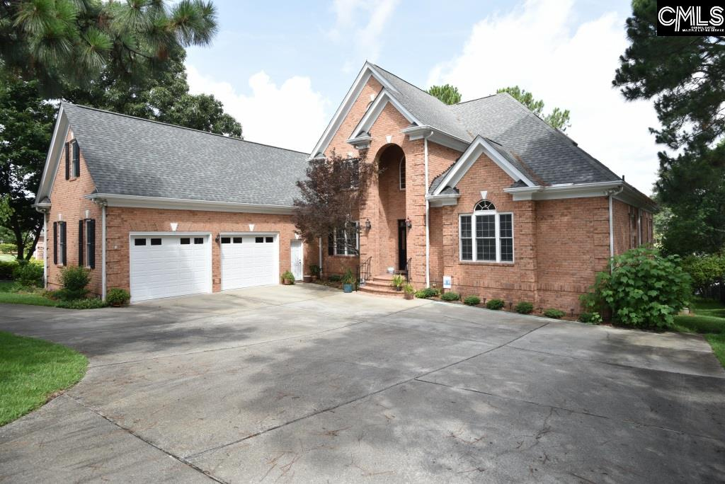402  Aiken Hunt Columbia, SC 29223