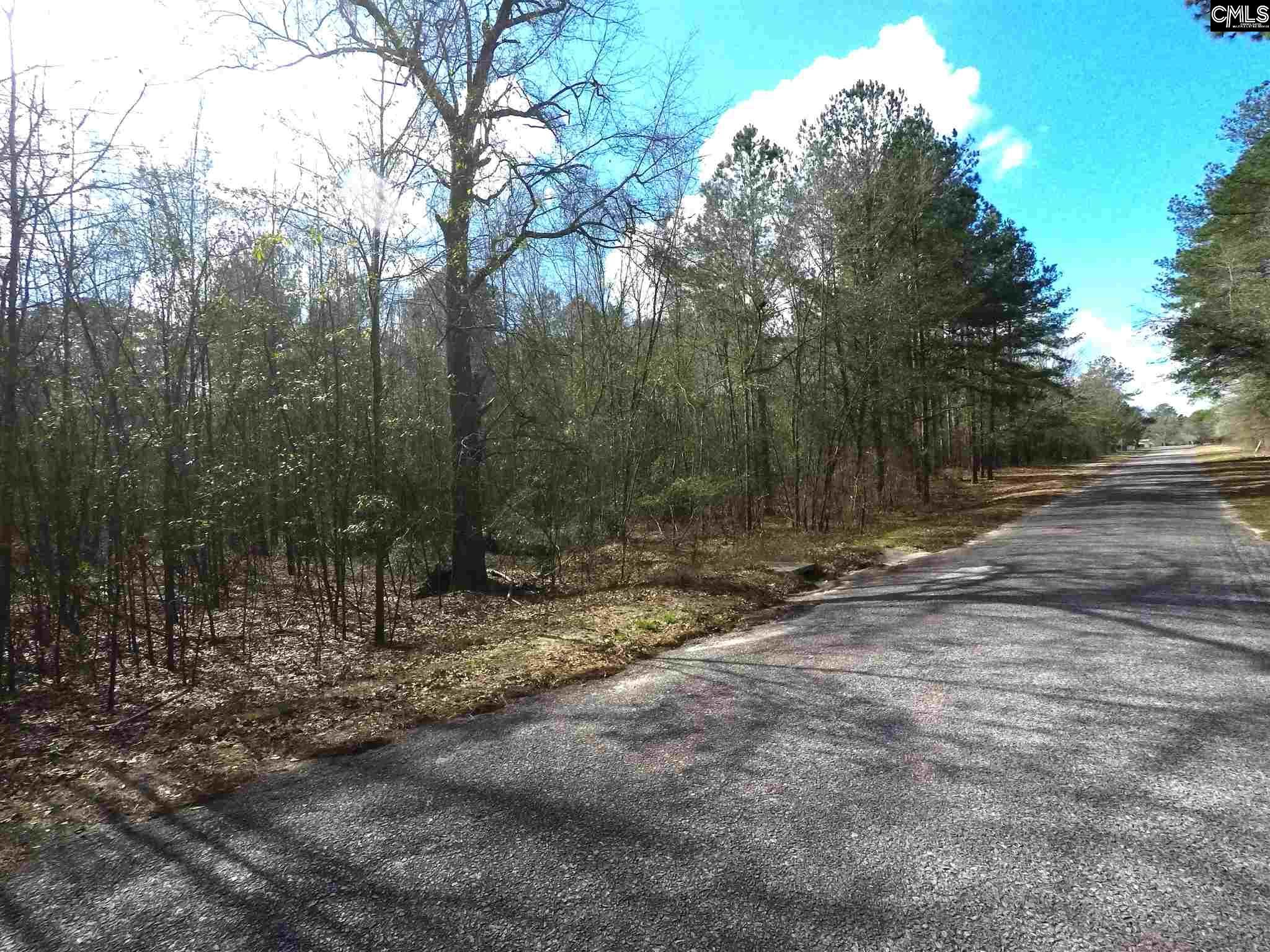 Plantation Estates #3/4 Gaston, SC 29053