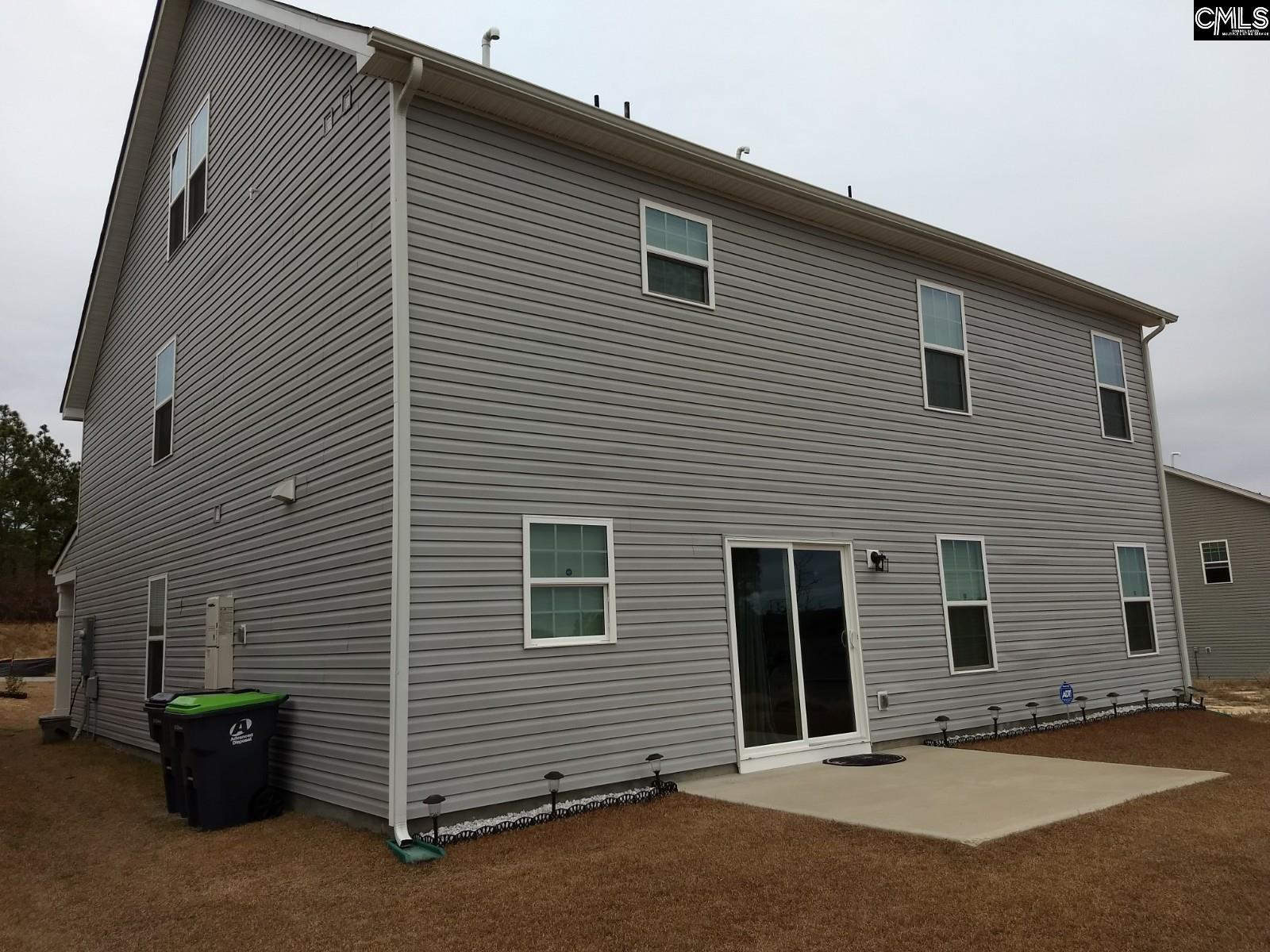646  Twisted Oak Lexington, SC 29073