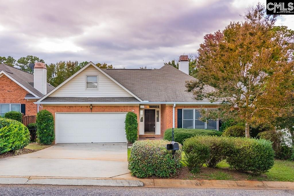 121  Murray Vista Lexington, SC 29072