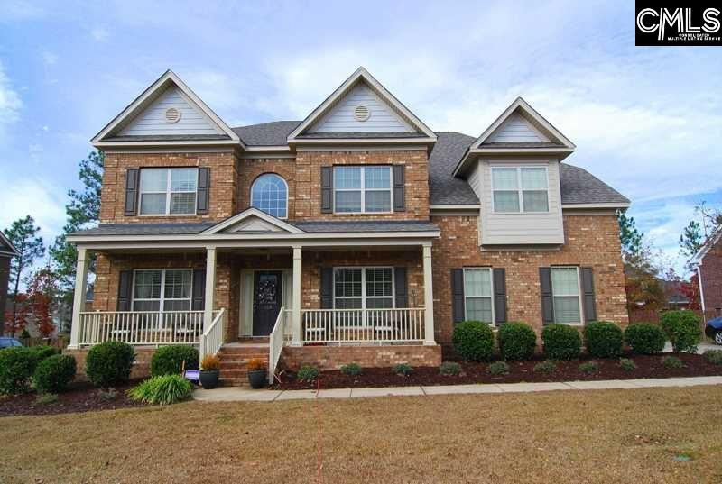 139  Abbeywalk Columbia, SC 29229