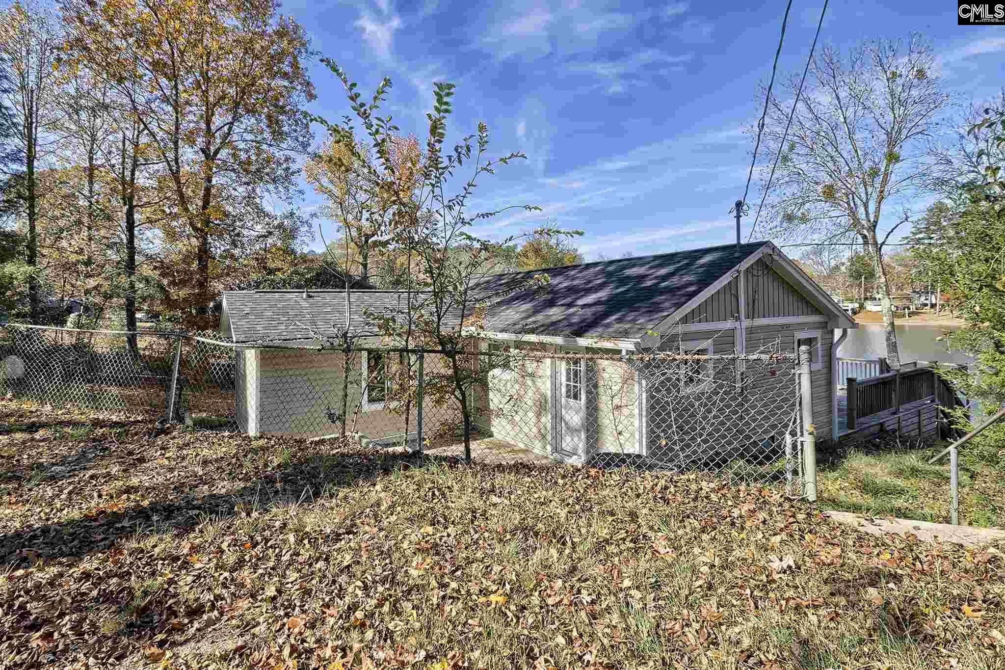 119  Ann Leesville, SC 29070