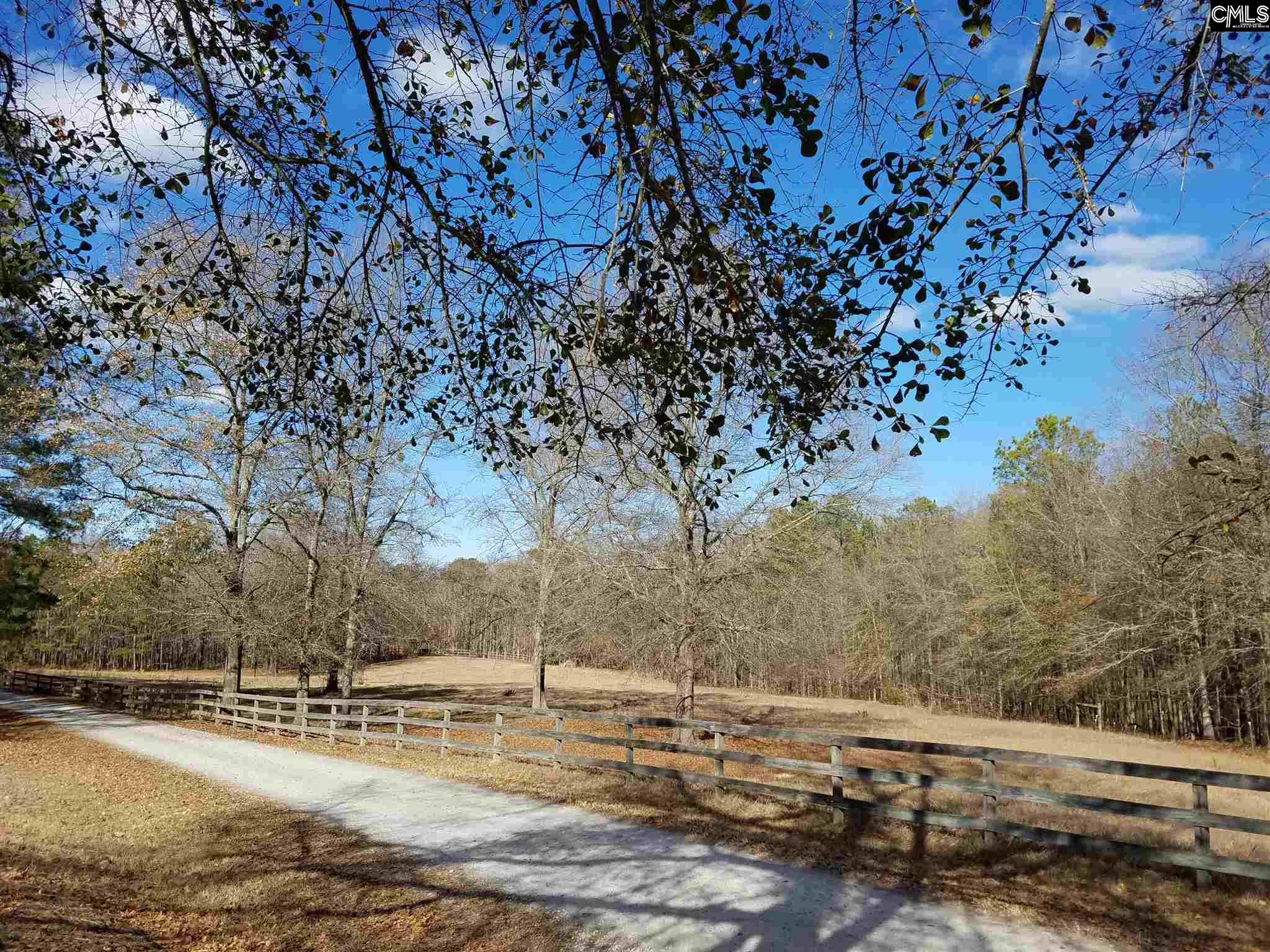 108  Highview Farms #a Blythewood, SC 29016