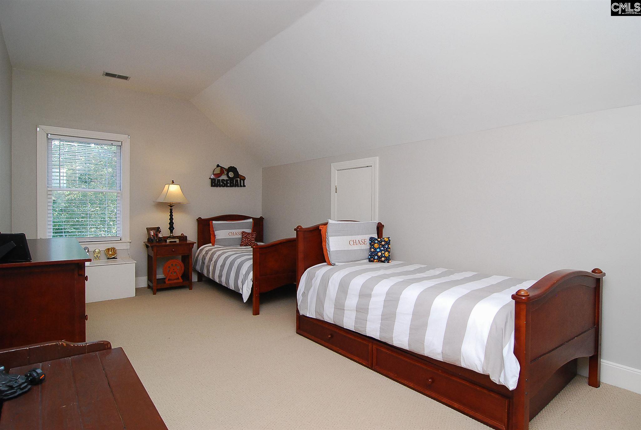 2049  Bermuda Hills Columbia, SC 29223-6706