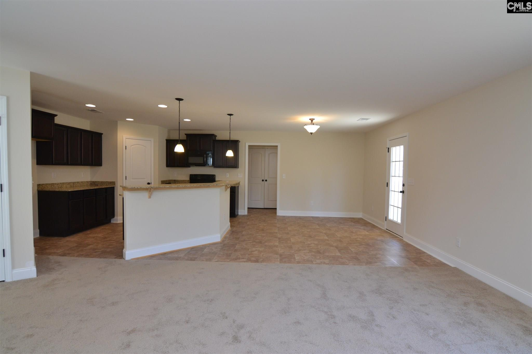 105  Niblick #58 West Columbia, SC 29172