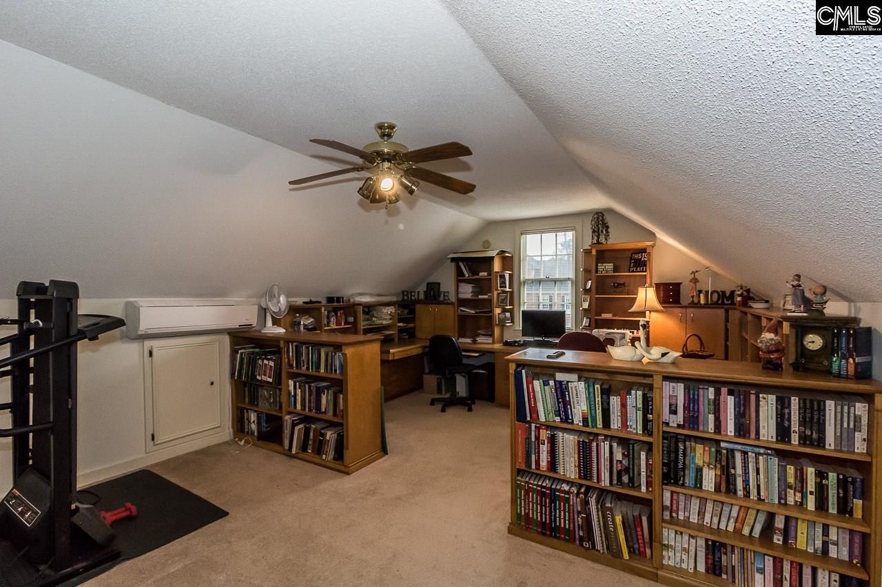 108  Rainsborough Columbia, SC 29229