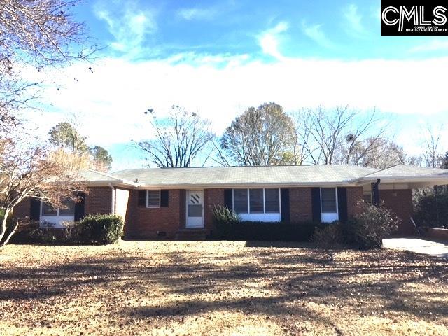 359  Hodges Orangeburg, SC 29118