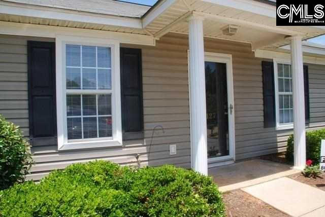 127  West Horn Chapin, SC 29036