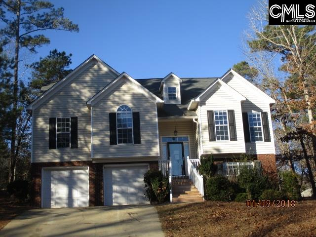 89  Groves Wood Columbia, SC 29212