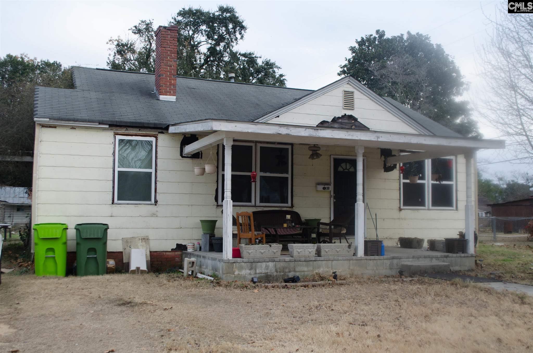 310  Virginia Columbia, SC 29201