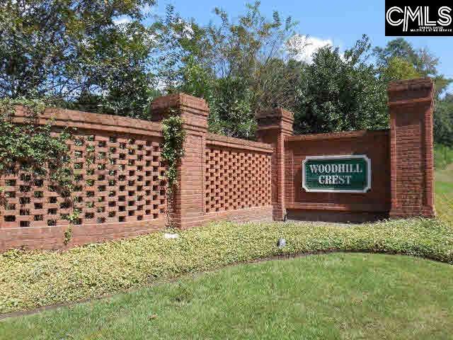 253  High Hill Columbia, SC 29209