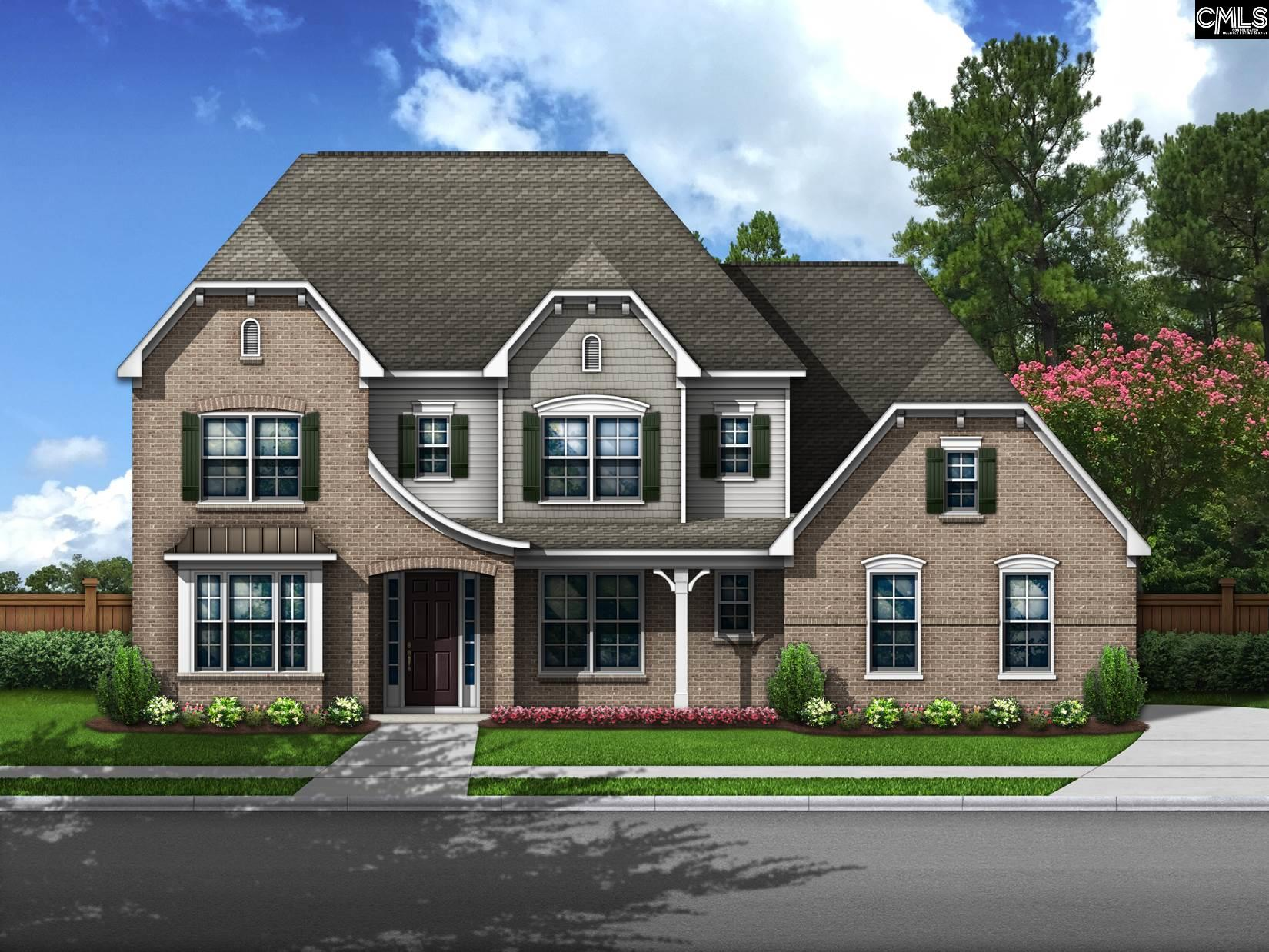 338  Forty Love #42 Chapin, SC 29036