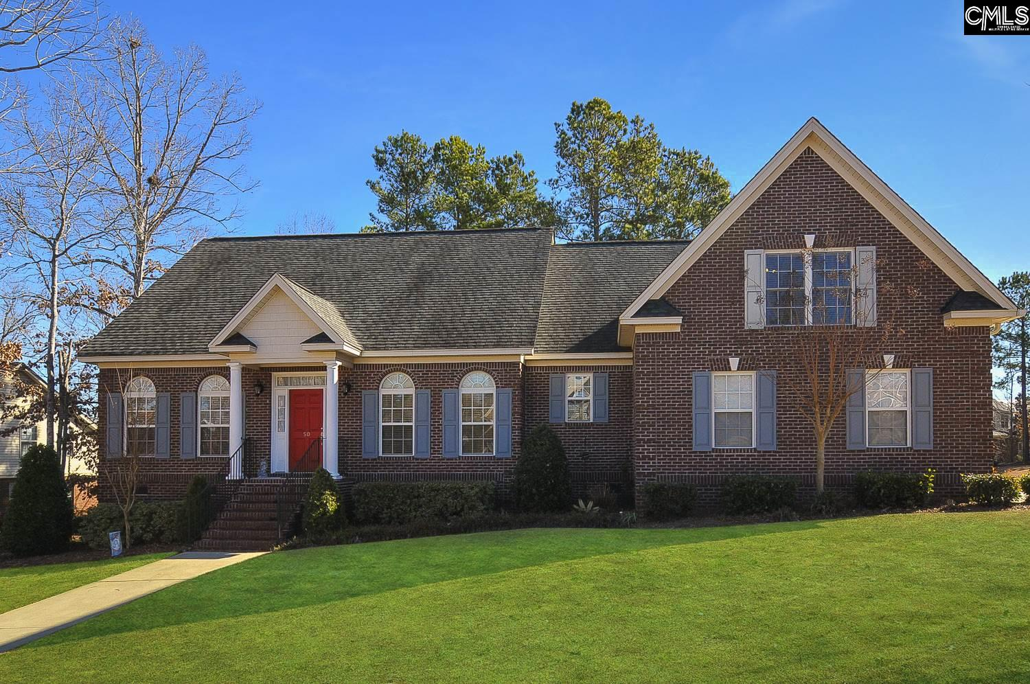 50  Silver Maple Blythewood, SC 29016