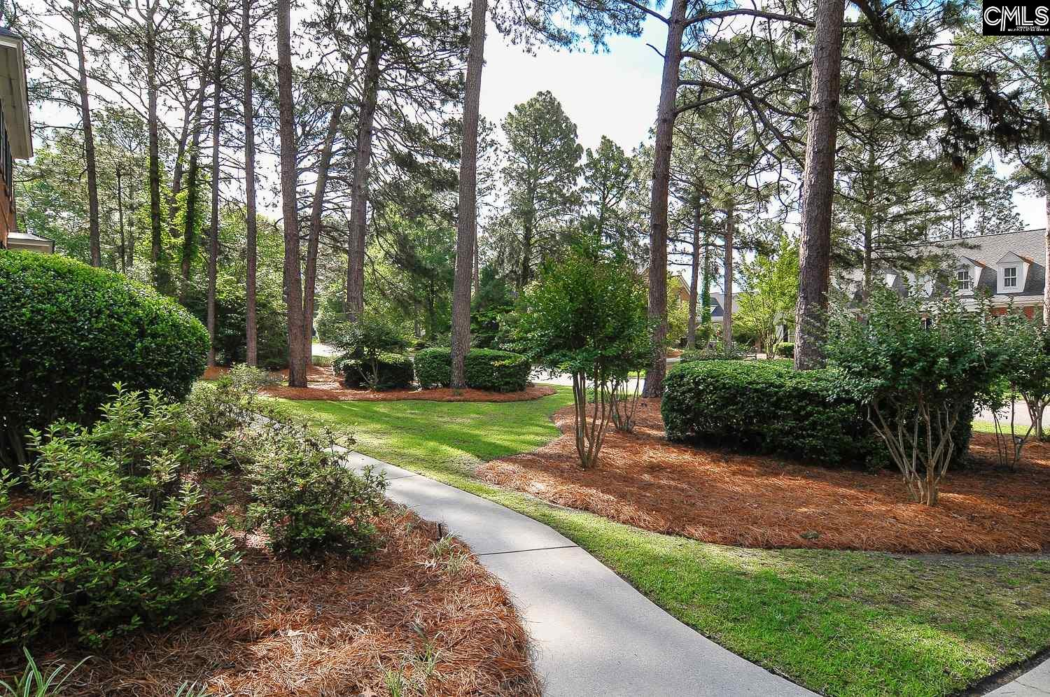 300 Shallow Brook Columbia, SC 29223