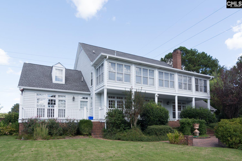 1591  Woodlake Columbia, SC 29206