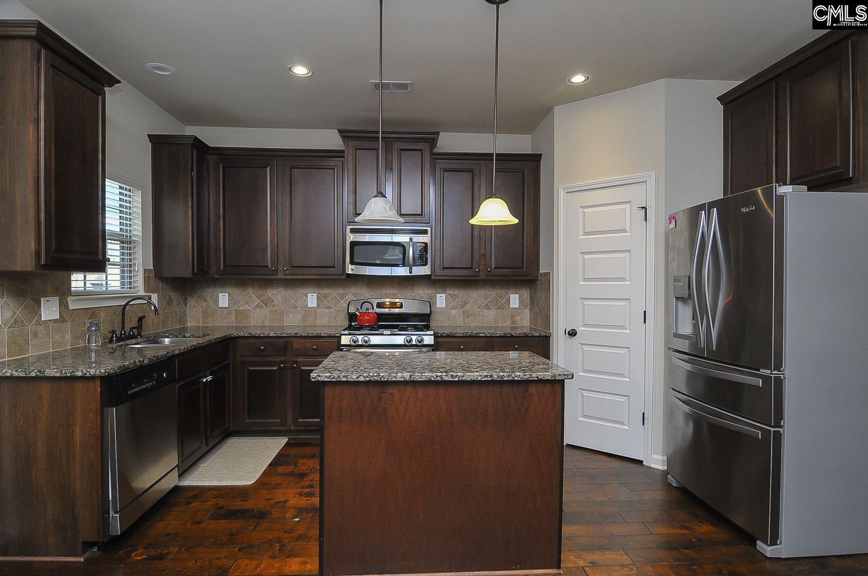 390  Ashburton West Columbia, SC 29170