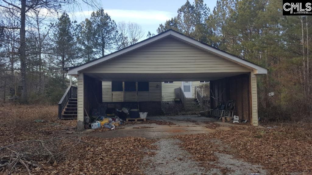 139  Palmetto Winnsboro, SC 29180