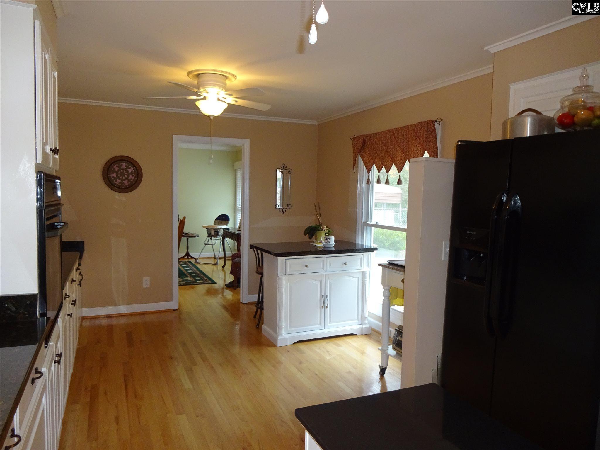 1105 W Fairhill West Columbia, SC 29170