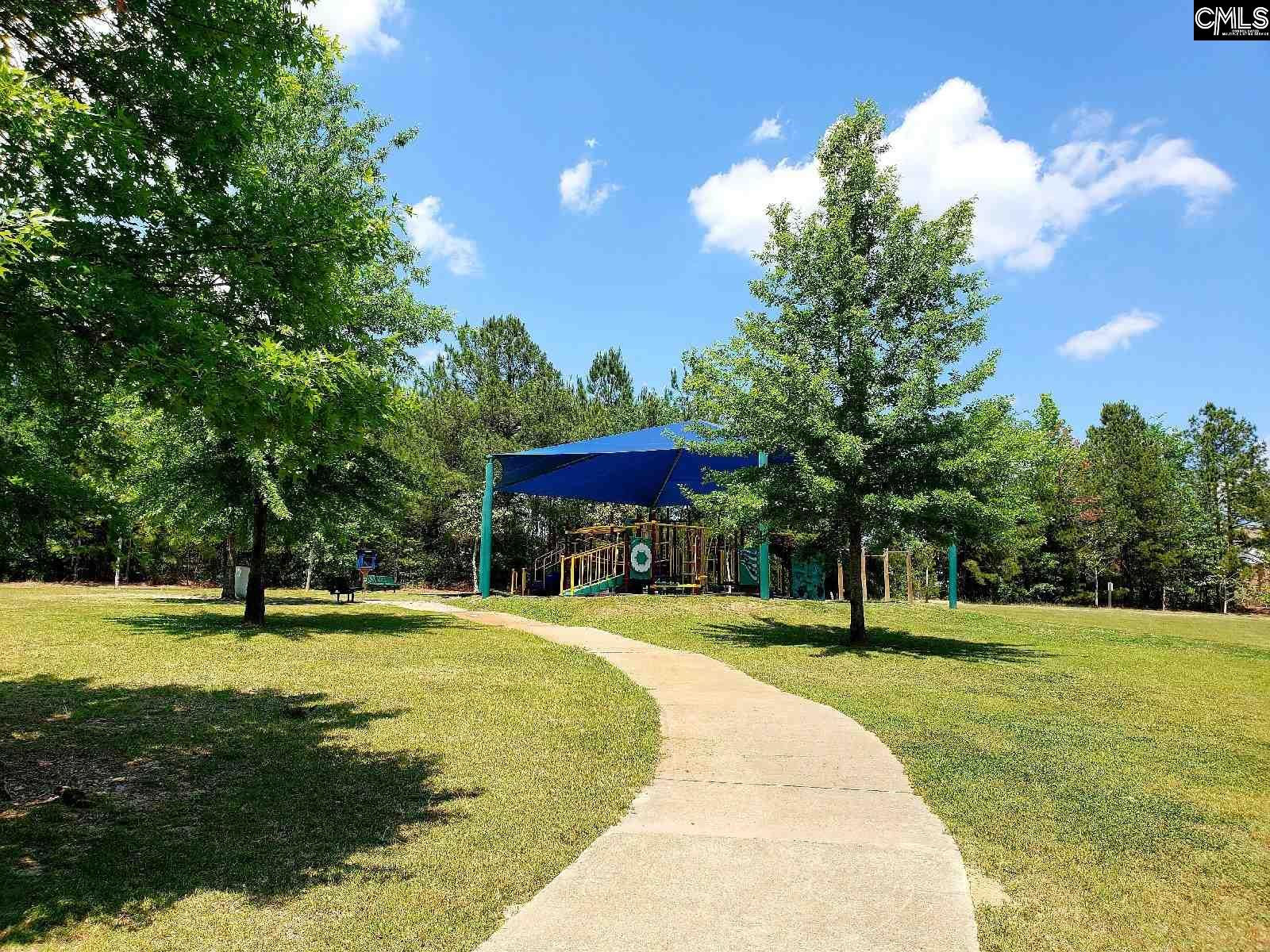 223  Bickley View #27 Chapin, SC 29036