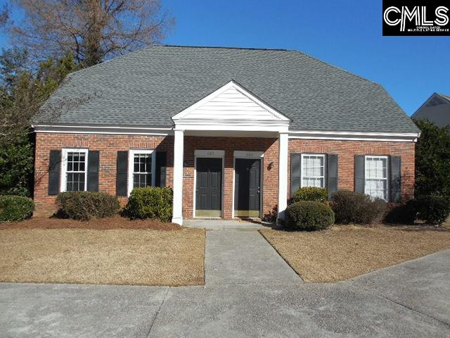1182  Hulon West Columbia, SC 29169-3445
