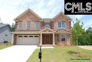 737  Amicks Ferry Chapin, SC 29036