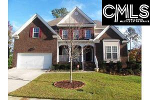 416 Marsh Pointe Columbia, SC 29229