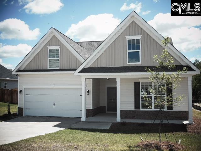509 Palmetto #144 Lexington, SC 29073