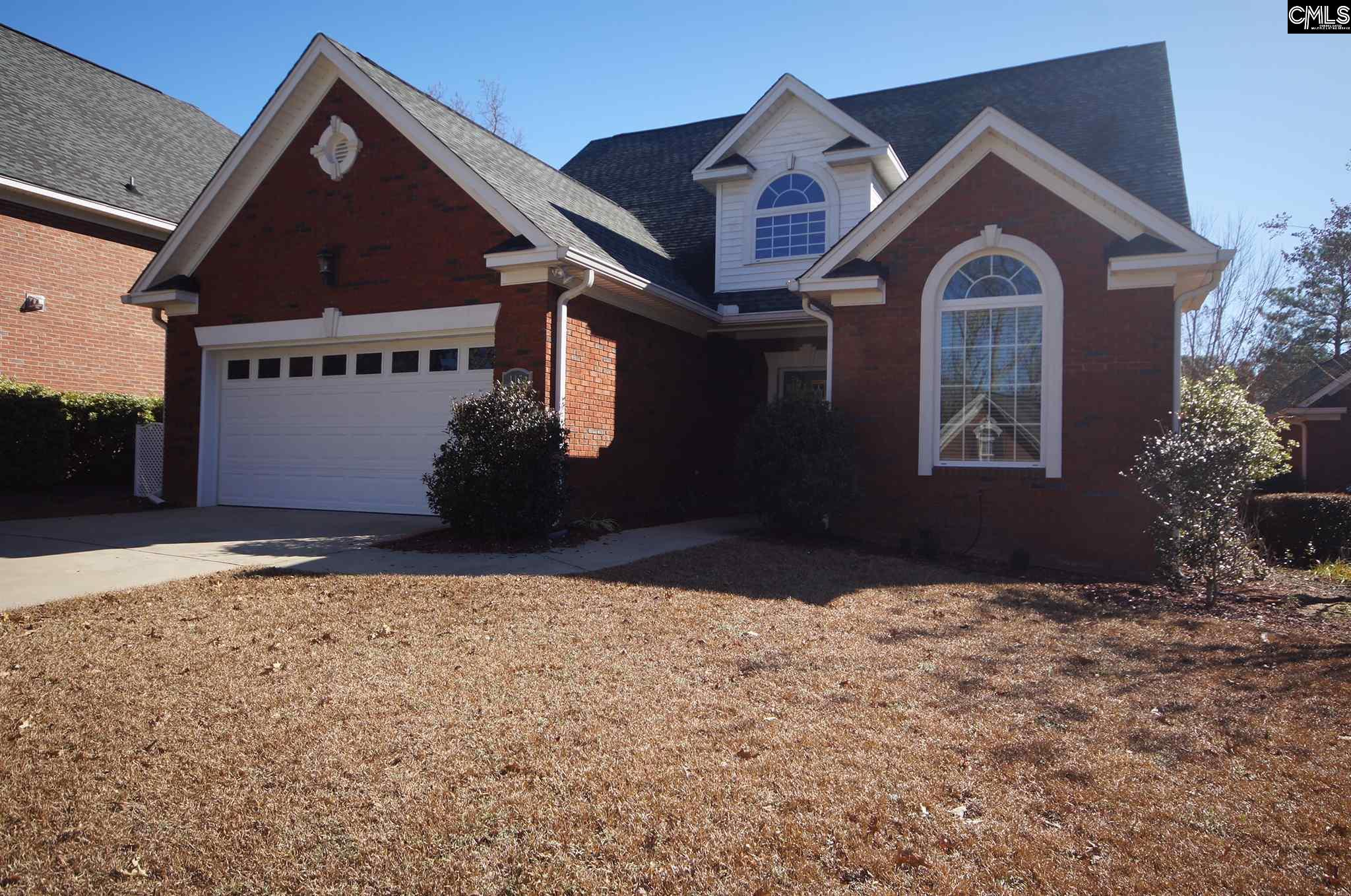 117  Linkside Chapin, SC 29036