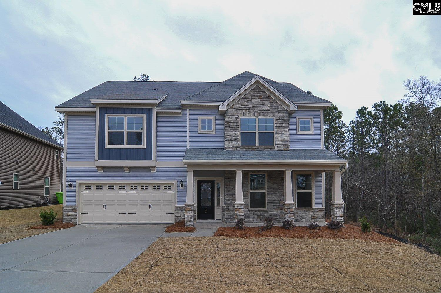 333  Meadow Springs Drive #138 Columbia, SC 29229
