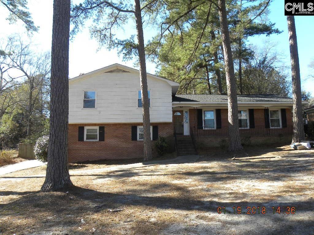 2448  Robin Crest West Columbia, SC 29169