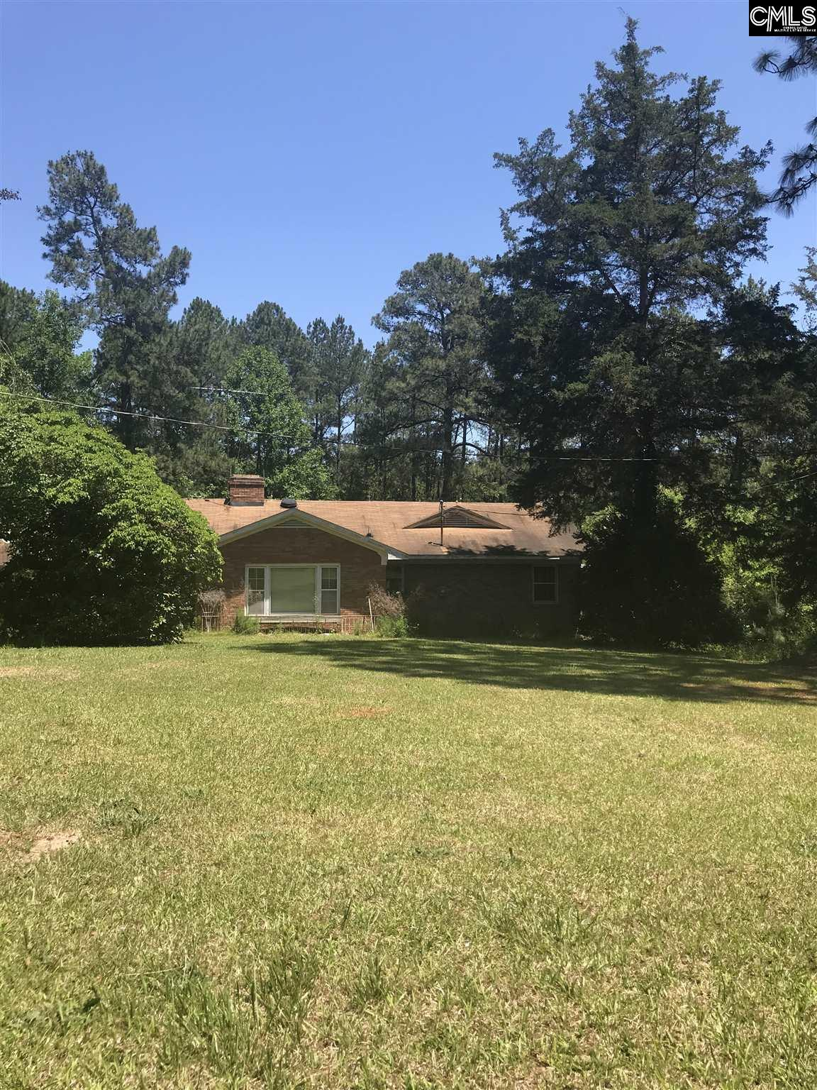 469 Brentwood Chapin, SC 29036