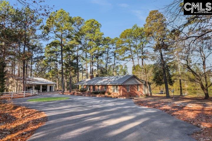 626  Pleasant View Lexington, SC 29073